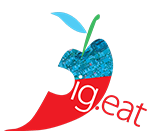 Logo Dig.eat